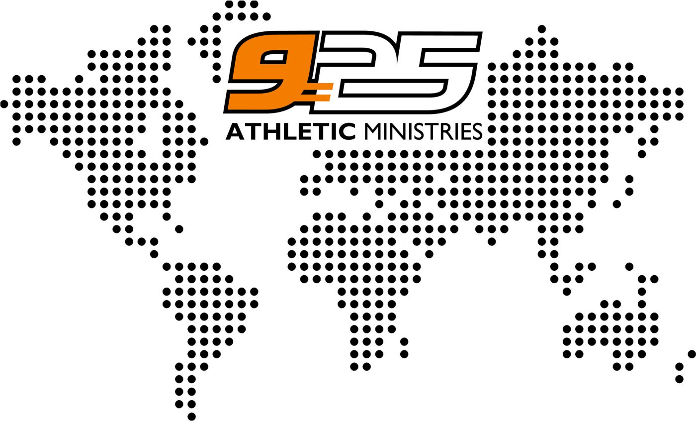 925 Athletic Ministries